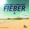 Cover of the album Fieber (Remixes) - Single
