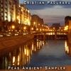 Cover of the album Peas Ambient Sampler