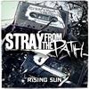 Cover of the album Rising Sun