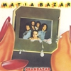 Couverture de l'album Gran Bazar (Remastered)