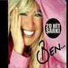 Cover of the album Ben Zerrin Özer