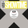 Cover of the album Showtime - EP