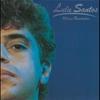 Cover of the album O Último Romântico