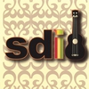 Cover of the album SDIB