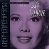 Cover of the album Great Ladies of Song / Spotlight On Dinah Shore