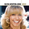 Cover of the album Gold: Olivia Newton-John