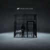 Couverture de l'album Perception