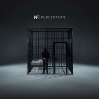 Cover of the track Perception
