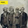 Cover of the album Armer Og Bein