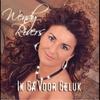 Cover of the track Ik Ga Voor Geluk