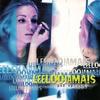 Cover of the album Pod vplivom