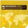 Couverture de l'album Nightgrooves - Paris