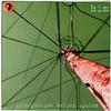 Couverture de l'album Interpretive Belief Systems