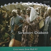 Cover of the album Griot Music from Mali #3
