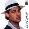 Cover of the album Luca Carboni