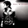 Cover of the album Phil Wickham