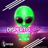 Cover of the album Goody Alien - Single