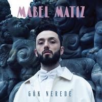 Cover of the track Gök Nerede