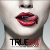 Cover of the album True Blood (Music from the HBO® Original Series) [Deluxe Version]