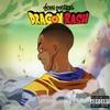 Cover of the album Dragon Rash