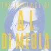 Cover of the album The Essence of Al DiMeola