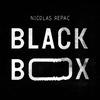 Cover of the album Black Box