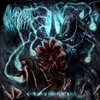 Couverture de l'album Eradication of Insignificant Beings