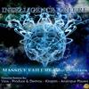 Couverture de l'album Massive Failure (The Remixes) - EP