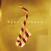Cover of the album Boney's Funky Christmas