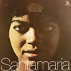 Cover of the album Afro Roots