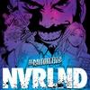 Couverture du titre NVRLND