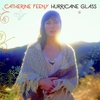 Cover of the album Hurricane Glass