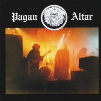 Cover of the track Judgement of the Dead