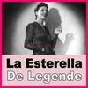 Couverture de l'album De Legende