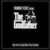 Couverture du titre Love Theme From Godfather