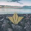 Couverture de l'album Luxus EP