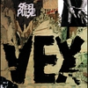 Cover of the album Vex