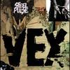 Couverture de l'album Vex