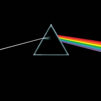 Couverture du titre The Dark Side of the Moon
