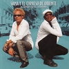 Couverture de l'album El Repartero De La Habana