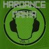 Cover of the album Hardance Mania, Vol. 1