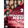 Cover of the album Balkanske Noci 2