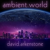 Cover of the album Ambient World