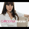 Cover of the album Carolyna - Single