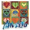 Cover of the album Ara Ketu