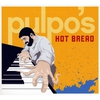 Cover of the album Hot Bread