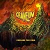 Cover of the album Explore The Void