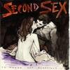 Cover of the album Le monde est silencieux - Single