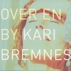 Cover of the album Over en By