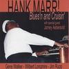 Couverture de l'album Blues'n and Cruisin'
